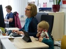 Kita-Streik: primacom reagiert flexibel