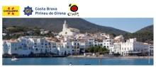 Costa Bravan rannikko ja Gironan alueen Pyreneiden vuoristo tuovat Suomeen parhaan tarjontansa