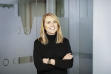 Ramboll anställer en av Sveriges främsta experter på nudging