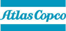 Atlas Copco Rock Drills extends its cooperation with XMReality