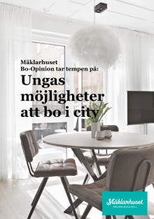 Mäklarhuset Bo-Opinion november 2017