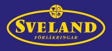 Sveland Sakförsäkringar ställer om till digital post