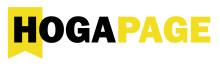 Starke Themen – Starke Partner: BdS feiert Medienpartnerschaft mit HOGAPAGE