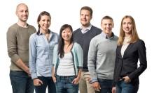 Briab expanderar och anställer!
