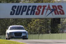 Tre nya racingtitlar för Johan Kristoffersson i Italien