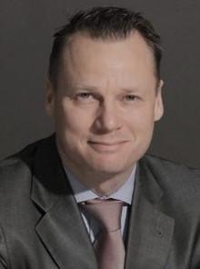 Bastian Karmann er ny Education Account Executive hos SAP