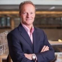 JLL rekryterar Joacim Sjöberg till ny strategisk roll för JLL Capital Markets i Norden