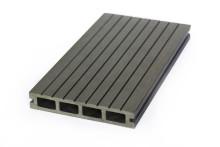 Scandinavian Plank AB har ny hemsida för sina underhållsfria träkompositprodukter