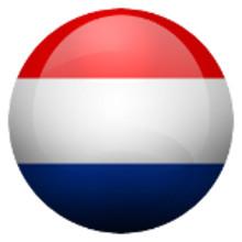 Goed nieuws uit Netigate - nu även på holländska