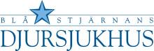 Blå Stjärnans Djursjukhus AB, tecknar avtal med Itero Business Solutions för leverans av affärssystemet Microsoft Dynamics NAV