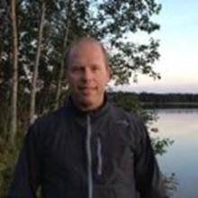 Mats Ullmar ny processledare på Åkroken Science Park (ÅSP)