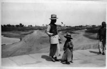 Bokrelease - Mitt namn är Wu-Lu-Fu, Thorild Wulffs bilder från Kina 1912–1913