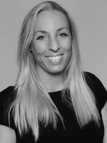 Emma Falk