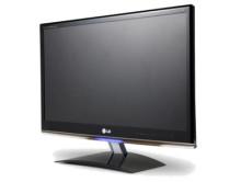LG lanserar IPS-skärmar med Cinema 3D-teknik