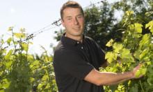 Fondberg tar över den österrikiska kvalitetsproducenten Sepp Moser