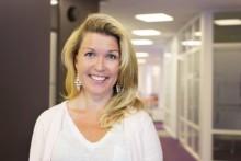 """Karin Zingmark: """"Fem tips för att hantera det nya medielandskapet"""""""