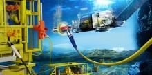 Viktig milepæl passert i utviklingen av fremtidens system for strømdistribusjon på dypvann