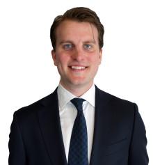 Cushman & Wakefield växer inom uthyrning