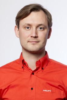 Roger Nielsen
