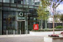 Aparthotels Adagio: Adagio setzt Expansionskurs in Europa und international mit Eröffnung und Übernahme mehrerer Häuser fort