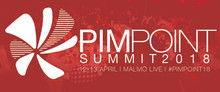 inRiver PIMpoint Summit 2018 Emphasises that Content is Still King