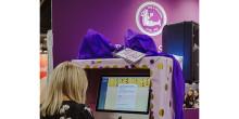 Digitala spel och e-sport i fokus på årets Bootcamp på Bokmässan
