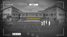 SOS Alarm lanserar intelligent kamerabevakning
