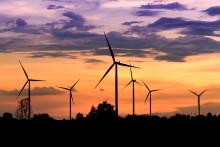 Elpriset beräknas stiga med 35 procent på 12 år  – enligt elbolaget Bixias långtidsprognos
