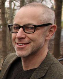 Magnus Peterson