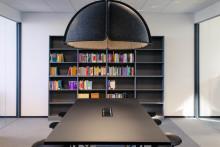 Delphi rådger The Carlyle Group vid försäljning av BTI Studios till Altor