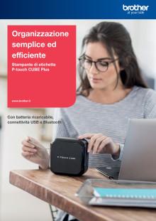 PT Cube Plus_Brochure