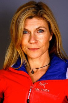 Kristina Axelsson Lager