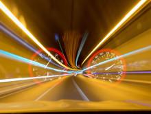 Die Verkehrsanwälte klären auf: Tempokontrollen durch Private bergen hohes Fehlerpotenzial