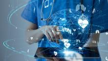 Reformering av läkaryrket rustar framtidens läkare för de utmaningar som hälso- och sjukvården står inför