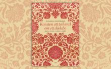 Konsten att ta hand om ett dödsbo - en handbok