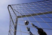 Saksan jalkapallomaajoukkue ja ohjelmistoyhtiö SAP tekevät yhteistyötä peleihin valmistautumisessa