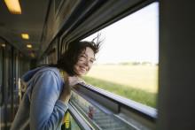 Nuoret haluavat oman kodin hyvien yhteyksien ja palveluiden ääreltä