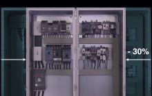 Ny strömfördelning för ökad driftsäkerhet inom industrin