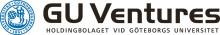 GU Holding byter namn till GU Ventures