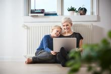 Kurs mod et mere effektivt fjernvarmesystem