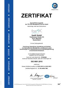 ISO9001_de