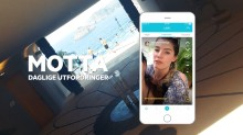 MTG TV  inngår samarbeid med Lavo - få Paradise Hotel-innhold på ny plattform
