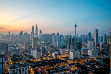 Things to consider before buying a home in Malaysia