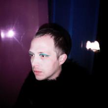 Christopher Sander släpper musikvideo regisserad av Tuva Novotny
