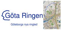 """Vägvalet lämnar förslag om en ringled förbi Göteborg """"Göta Ringen"""""""
