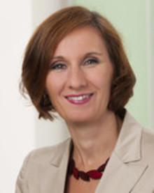 Tanja Schneider-Diehl