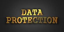 Keep your sensitive data secure