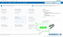Det populære web-verktøyet lindQST er oppdatert!