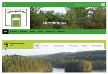 Allt fler ansluter sig till Nätverket Lindekultur