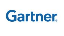 Interoute blandt lederne i Gartner Magic Quadrant for europæisk managed hosting